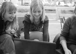 socialtalent-connecting talent